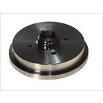 Bremstrommel, 1 Stück ATE 24.0218-0007.1