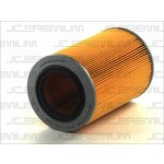 Luftfilter JC PREMIUM B23041PR