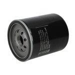 Olejový filtr BOSCH 0 986 452 064
