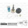 Gelenksatz, Antriebswelle PASCAL G10024PC