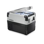 Autokühlschrank WAECO CoolFreeze CFX 28W 26 Liter