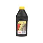 Bremsflüssigkeit DOT 5.1 TRW AUTOMOTIVE, 1 Liter
