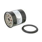 Olejový filtr FILTRON OP 582