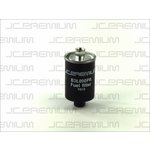 Kraftstofffilter JC PREMIUM B3L000PR