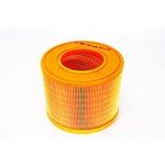 Vzduchový filtr KNECHT LX986