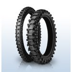 Off-Road-Reifen MICHELIN 1009019 OMMI 57M MS3