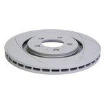 Bremsscheibe, 1 Stück ATE Power Disc vorne 24.0322-0100.1