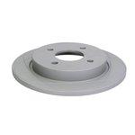 Bremsscheibe, 1 Stück Power Disc ATE 24.0310-0115.1