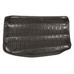 Koffer-/Laderaumschale REZAW-PLAST 230749
