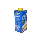 Bremsflüssigkeit ESP DOT 4 ATE SL.6, 1 Liter