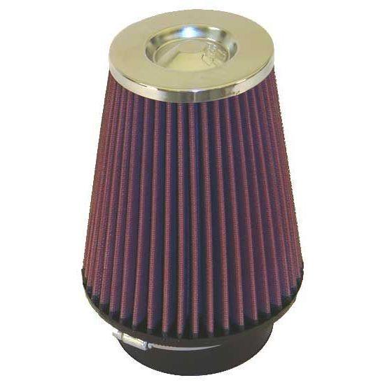 Kegel- Luftfilter K&N RC-4680