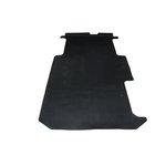Kofferraummatte REZAW-PLAST RP101353