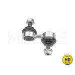 Łącznik/wspornik stabilizatora MEYLE 32-16 060 0015/HD