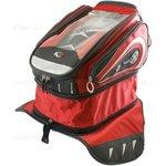 Taschen und Tankbag OXFORD OL267