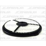 Luftfilter JC PREMIUM B28011PR