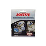 Feuchtigkeitsabsorber LOCTITE LOC ABSORBENT 1725908, 100g