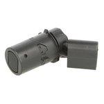 Sensor, Einparkhilfe BLIC 5902-01-0012