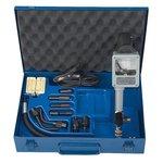 Urządzenia i testery PINDUR HP912 200 00
