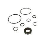 Reparatursatz, Lenkgetriebe CORTECO 19016850