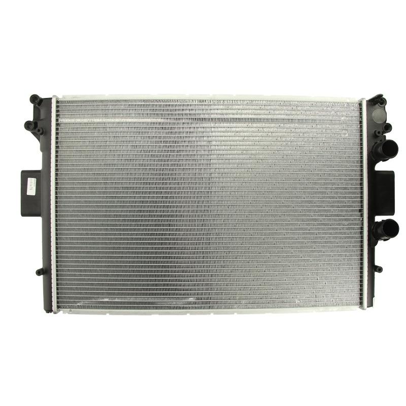 Kühler, Motorkühlung DENSO DRM12003