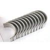 Pleuellager GLYCO 71-2182/6 STD