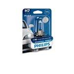 Glühlampe PHILIPS H7 (12V 55W) WhiteVision