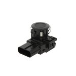 Sensor, Einparkhilfe VEMO V70-72-0126