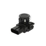 Senzor parkovací vzdálenosti VEMO V70-72-0126