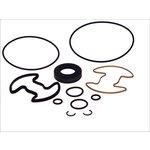 Reparatursatz, Lenkgetriebe CORTECO 19025645