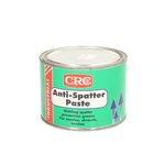Universalreiniger CRC Anti Spatter, 500ml