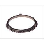Synchronring, Schaltgetriebe EURORICAMBI 95530263