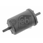 Palivový filtr FEBI FE32399