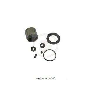 Reparatursatz, Bremssattel AUTOFREN D4976C