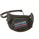Tankbag, Tasche OXFORD OL395