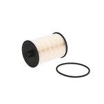 Palivový filtr MANN FILTER PU 823 X