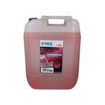 Koncentrát do chladičů univerzální (typ G12/+) 4MAX 1601-01-9994E