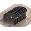 Pleuellager GLYCO 01-4152/4 STD