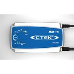 Nabíječka autobaterií CTEK MXT 14, 24V, 14A