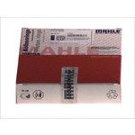 Kolbenringsatz MAHLE 003 94 N0