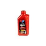 Motoröl VALVOLINE Maxlife 10W40, 1 Liter