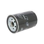 Olejový filtr KNECHT OC247