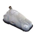 Ausgleichsbehälter, Kühlmittel TOPRAN 401 007