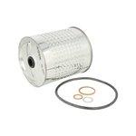 Olejový filtr FILTRON OC 600