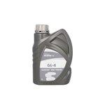 Getriebeöl LOTOS GL-4 75W90, 1 Liter