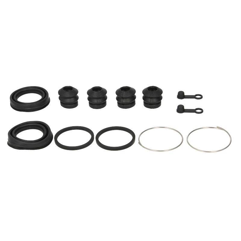 Reparatursatz für Bremssystem TOURMAX BCF-101