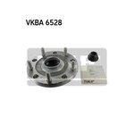 Radlagersatz SKF VKBA 6528