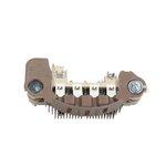 Gleichrichter, Generator CQ CQ1080753