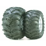 ATV-Reifen ITP MUD LITE AT 25x10-12 560502 Made in USA (IO2250MLATEM_)
