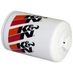Ölfilter K&N HP-2006