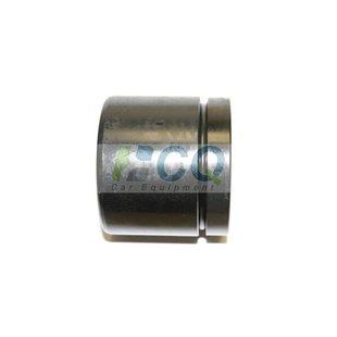 Kolben, Bremssattel CQ CQ71605319